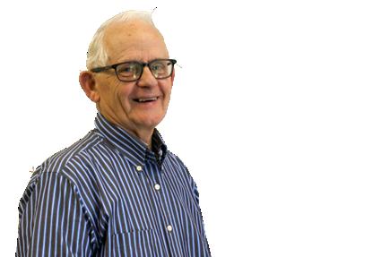 Buy Or Sell In Utah Valley.com